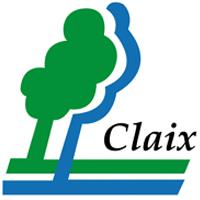 Ville Claix