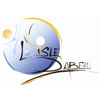 Ville L'Isle-d'Abeau