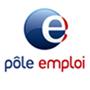 Pôle emploi Bourgoin-Jallieu