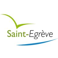 Saint-Egrève