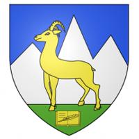 ville saint-martin-d'heres