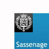 Ville Sassenage