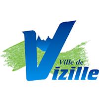 Ville de Vizille