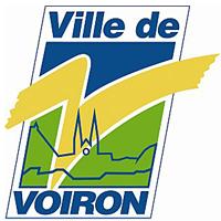 Ville Voiron